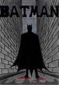 Batman : Dark Night